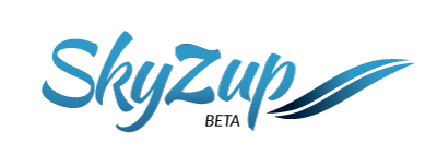 Skyzup - Immersion 360°